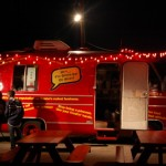 Gratitude, Day 13: food trailers