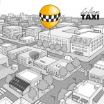Helium Taxi